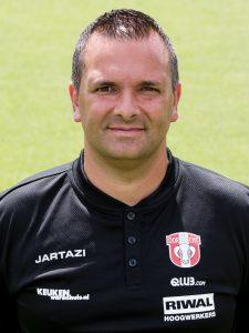 Claudio Braga