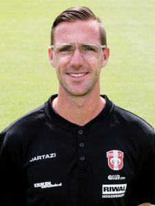 Johan Versluis