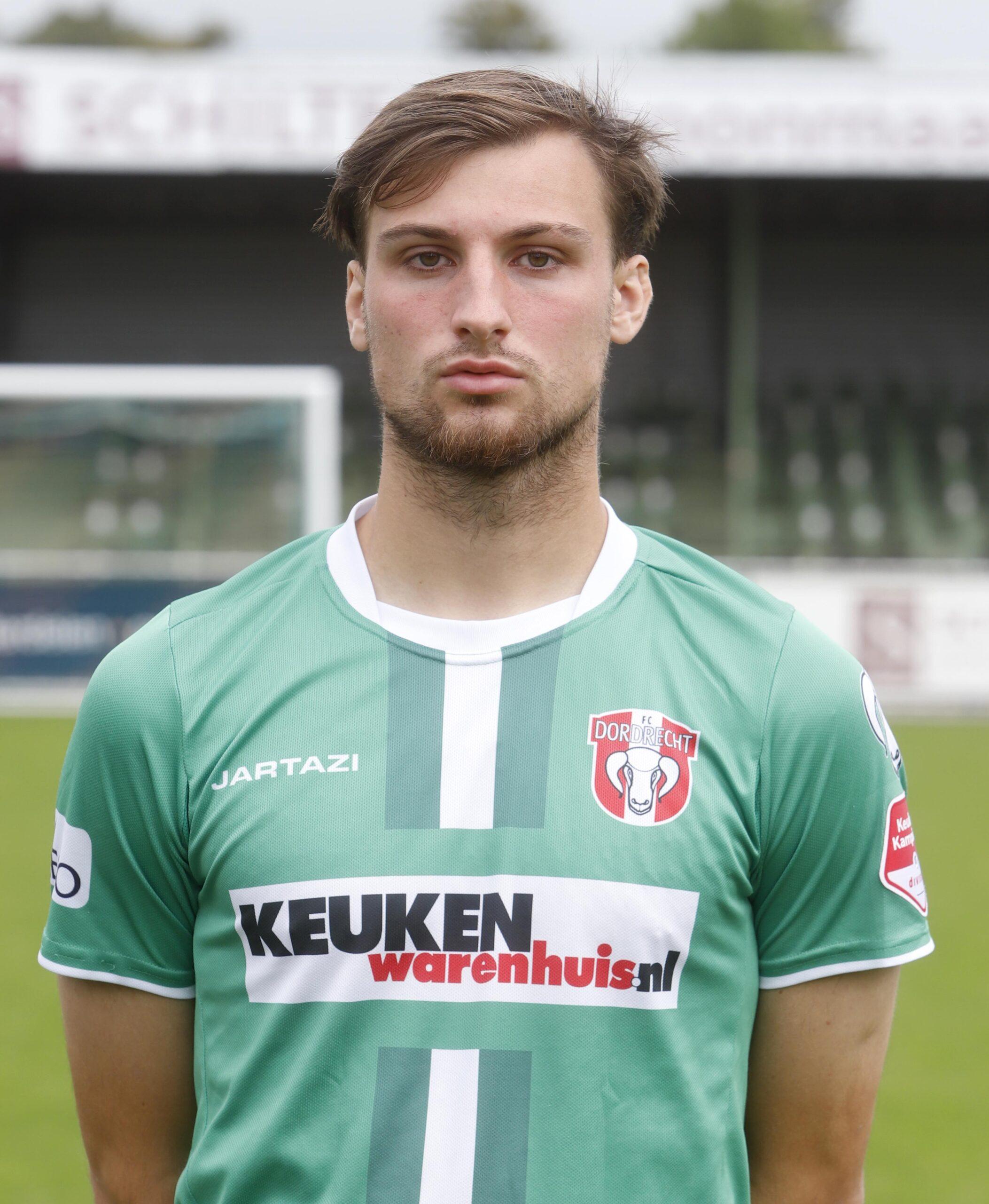Stijn Meijer